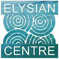 Elysian Center Logo
