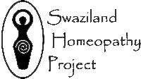 swazil logo