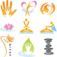 Sports & Therapeutic Massage